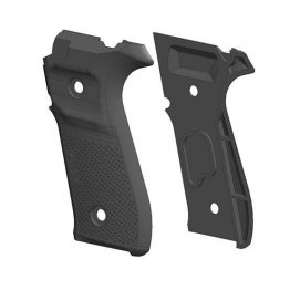 Left & Right Grip Panels for REX Zero 1 Standard (Gen 1)