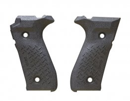 Left & Right Grip Panels for REX Zero 1 Standard (Gen 2)