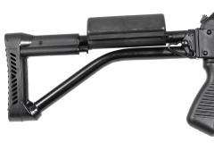 VPR-12-81