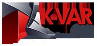 K-Var