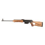 Molot VEPR Rifles